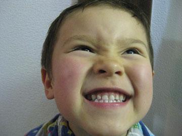 teeth100313.jpg