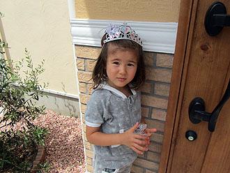 tiara110525.jpg