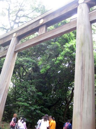 torii100608.jpg
