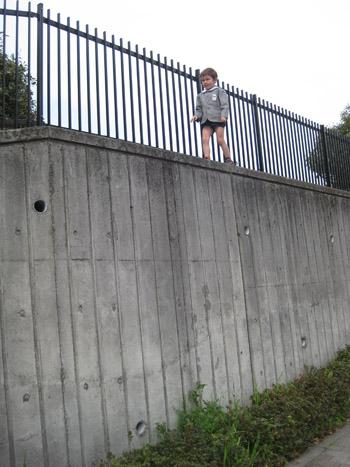 wall100420.jpg