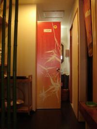 トイレA01