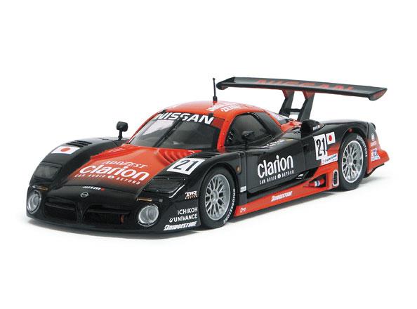 Nissan_Clarion.jpg
