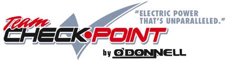 checkpoint_rogo.jpg