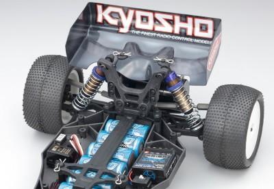 kyoshorb5sp-8-400x276.jpg