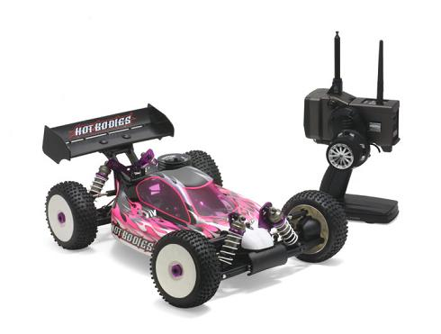 propo_chassis.jpg