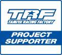 supporter_logo1.jpg