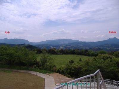 s-中尾山 20100426-10-2