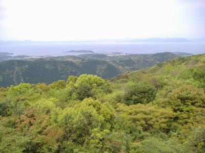 s-中尾山 20100426-13