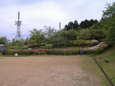 s-中尾山 20100426-18