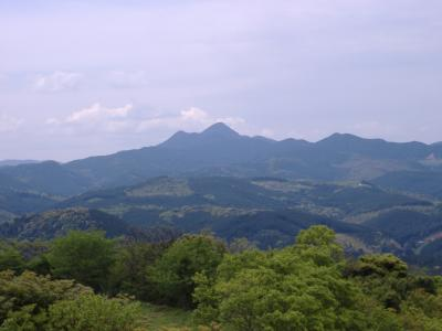 s-中尾山 20100426-07