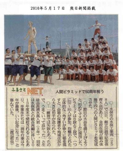 s-水俣工業高校