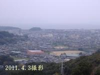 DSCF6910-22.jpg
