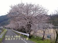 DSCF6913-22.jpg