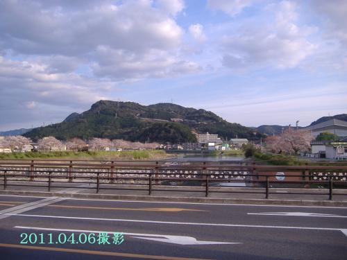 DSCF6988-2.jpg