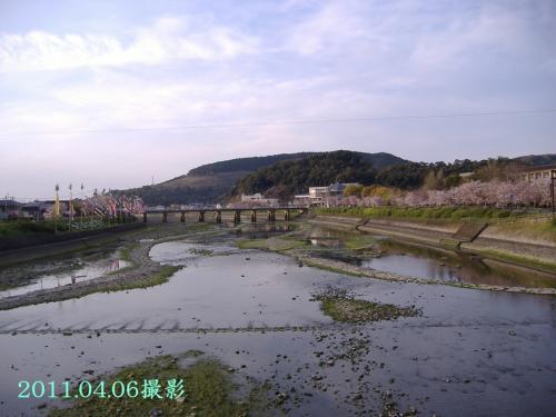 DSCF6990-2.jpg