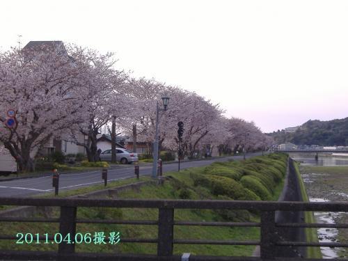 DSCF6995-02.jpg