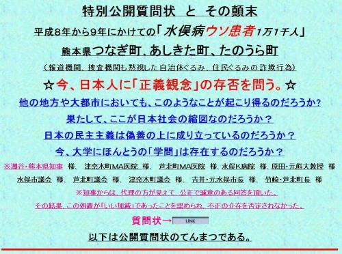 Image1000_20110517045854.jpg