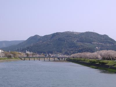 s-nakaoyama.jpg