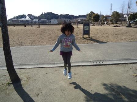 2011_0226_221543-DSC00911.jpg