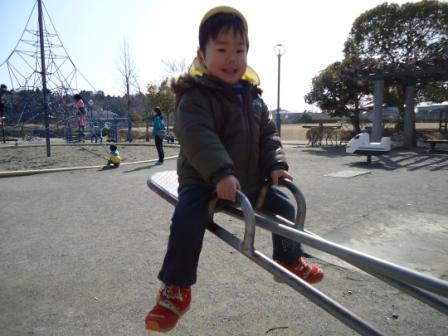 2011_0226_223043-DSC00930.jpg