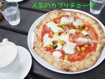 epi-pizza