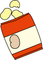 food_c08[1]