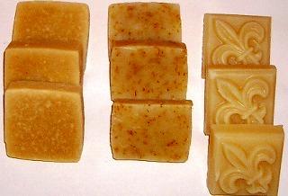 s-soaps060509.jpg