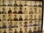 拷問された子供たち