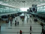 ブエノスアイレスの空港