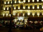 〝HOTEL ZACHER〟