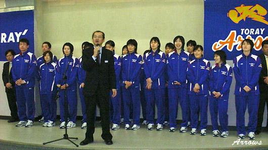 20060525b