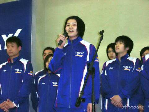 20060525a