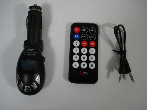 DSC09405_convert_20090130230053.jpg