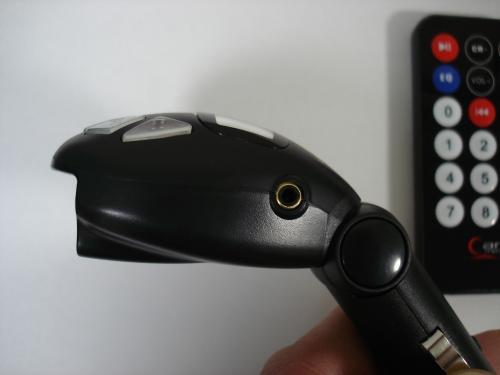 DSC09407_convert_20090130225724.jpg