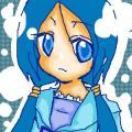 aru3_20080911214109.jpg