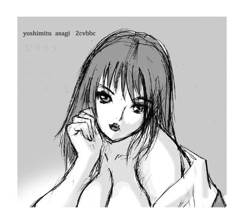 p03(トビラ