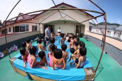 2008_08_27_b.jpg