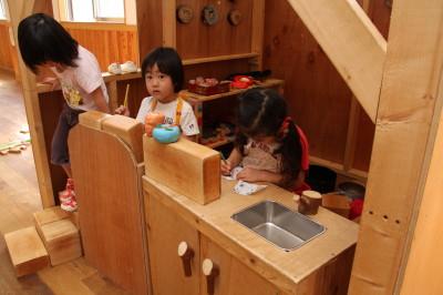2008_09_17_b.jpg