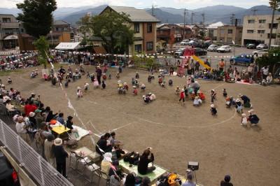 2008_09_27_02.jpg