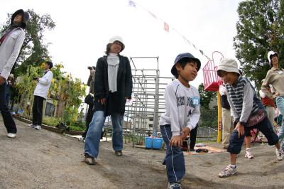 2008_09_27_03.jpg