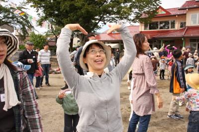 2008_09_27_04.jpg