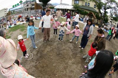 2008_09_27_05.jpg