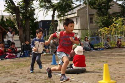 2008_09_27_07.jpg