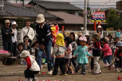 2008_09_27_09.jpg