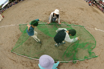 2008_09_27_11.jpg