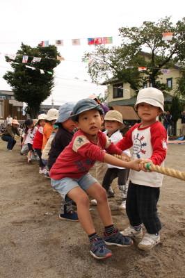 2008_09_27_15.jpg