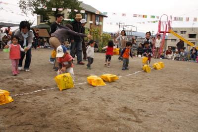 2008_09_27_16.jpg