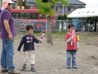 2008_10_07_a.jpg