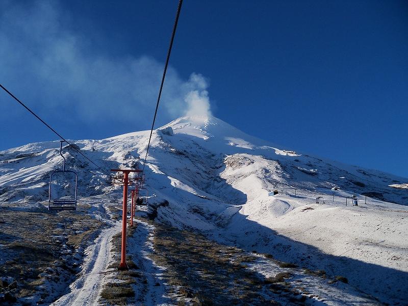 Volcan Villarrica1