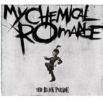 My Chemical Romance/The Black Parade